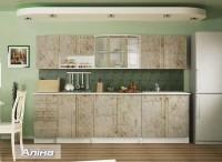 кухня АЛИНА - 356